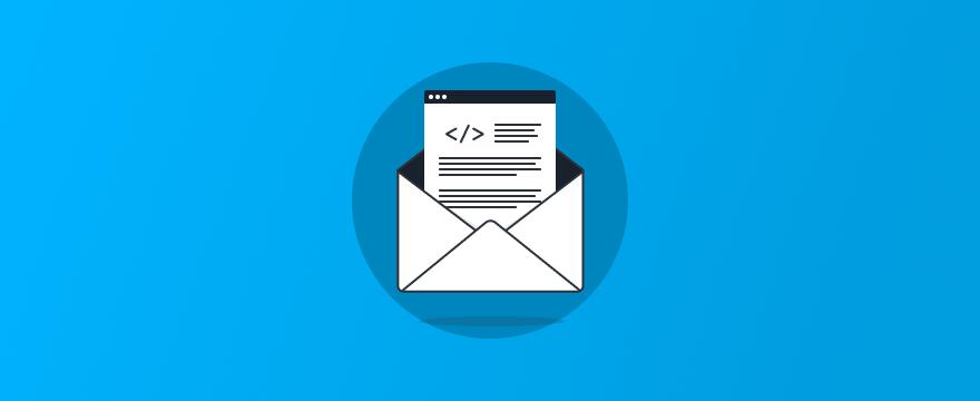 Userlike's development letter.