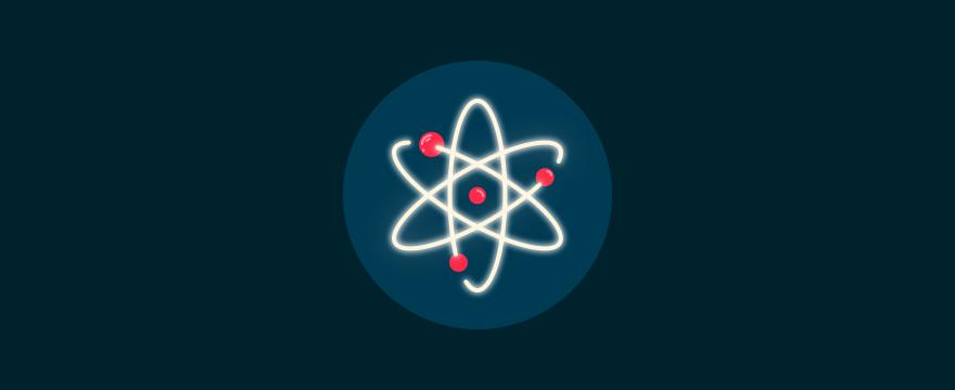 particules atomiques