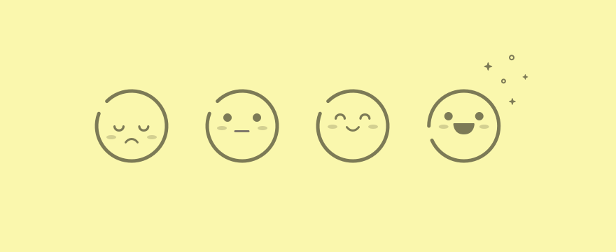 the 5 crucial characteristics for people in customer service