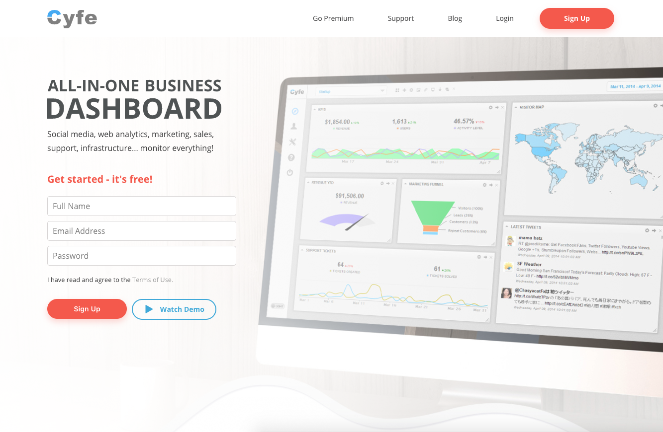The 12 Best Startup Deals For Business Tools
