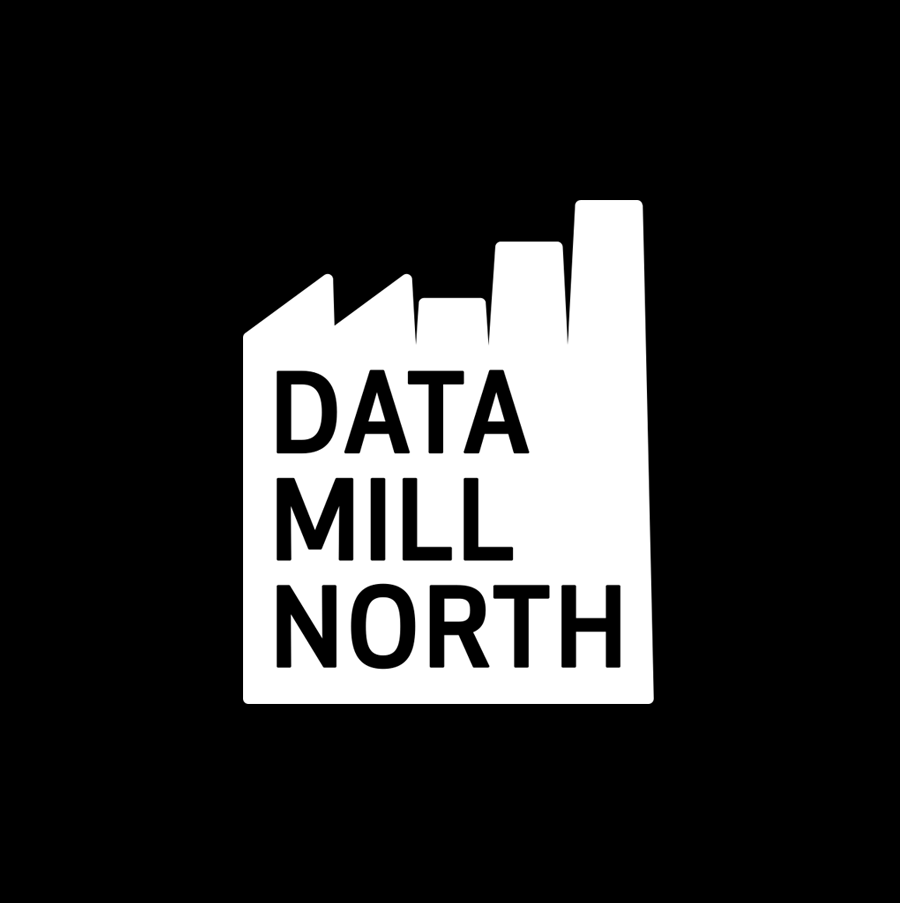 Data Mill North (Leeds/Bradford)