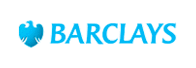 Barclays Bank Account with Blue Rewards
