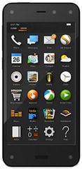 Fire phone (32GB)