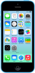 iPhone 5C (8GB)