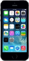 iPhone 5S (64GB)