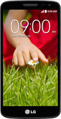 G2 mini (4G)