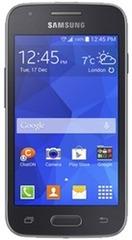 Galaxy Ace 4 (4G)