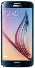 Galaxy S6 (128GB)