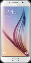 Galaxy S6 (32GB)
