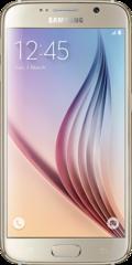 Galaxy S6 (64GB)