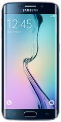 Galaxy S6 edge (128GB)