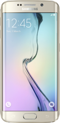 Galaxy S6 edge (128GB)