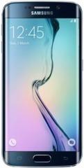Galaxy S6 edge (32GB)