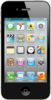 iPhone 4S (32GB)
