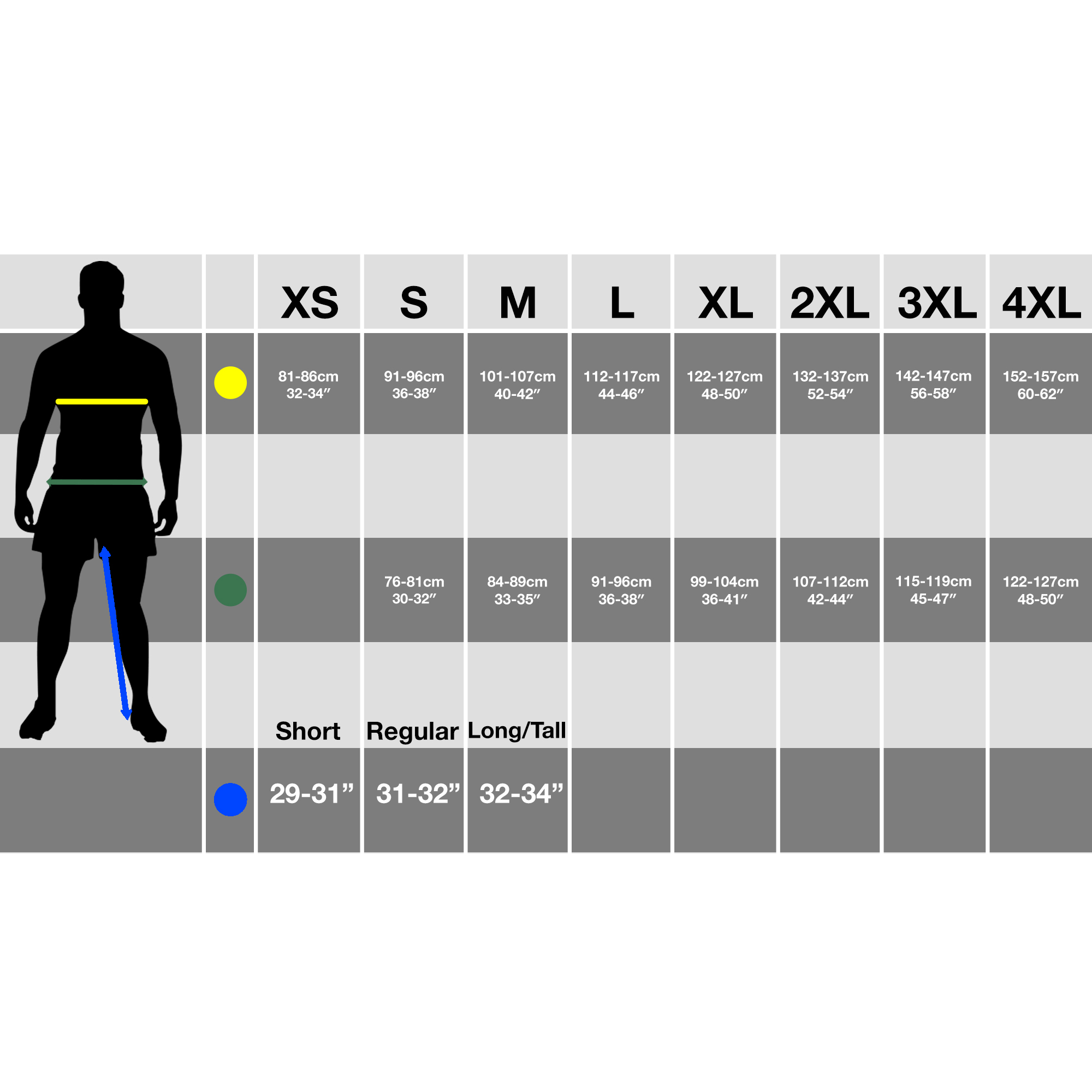 Dickies-Combinaison-de-travail-impermeable-rembourree-Homme-M-2XL-BC1348