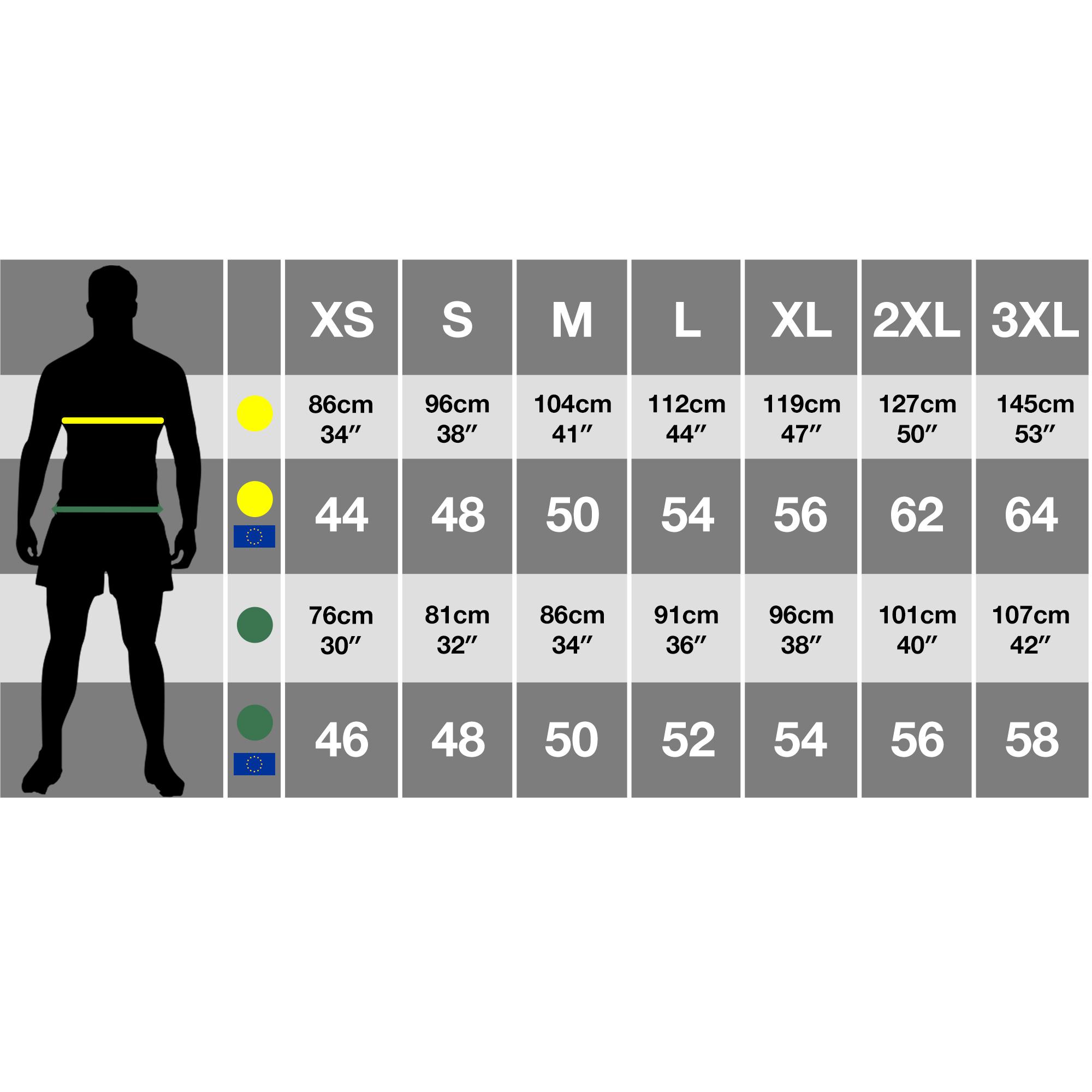 Result-Unisex-Urban-Outdoor-HDi-Quest-Hydradri-Lightweight-Jacket-RW3702 thumbnail 4