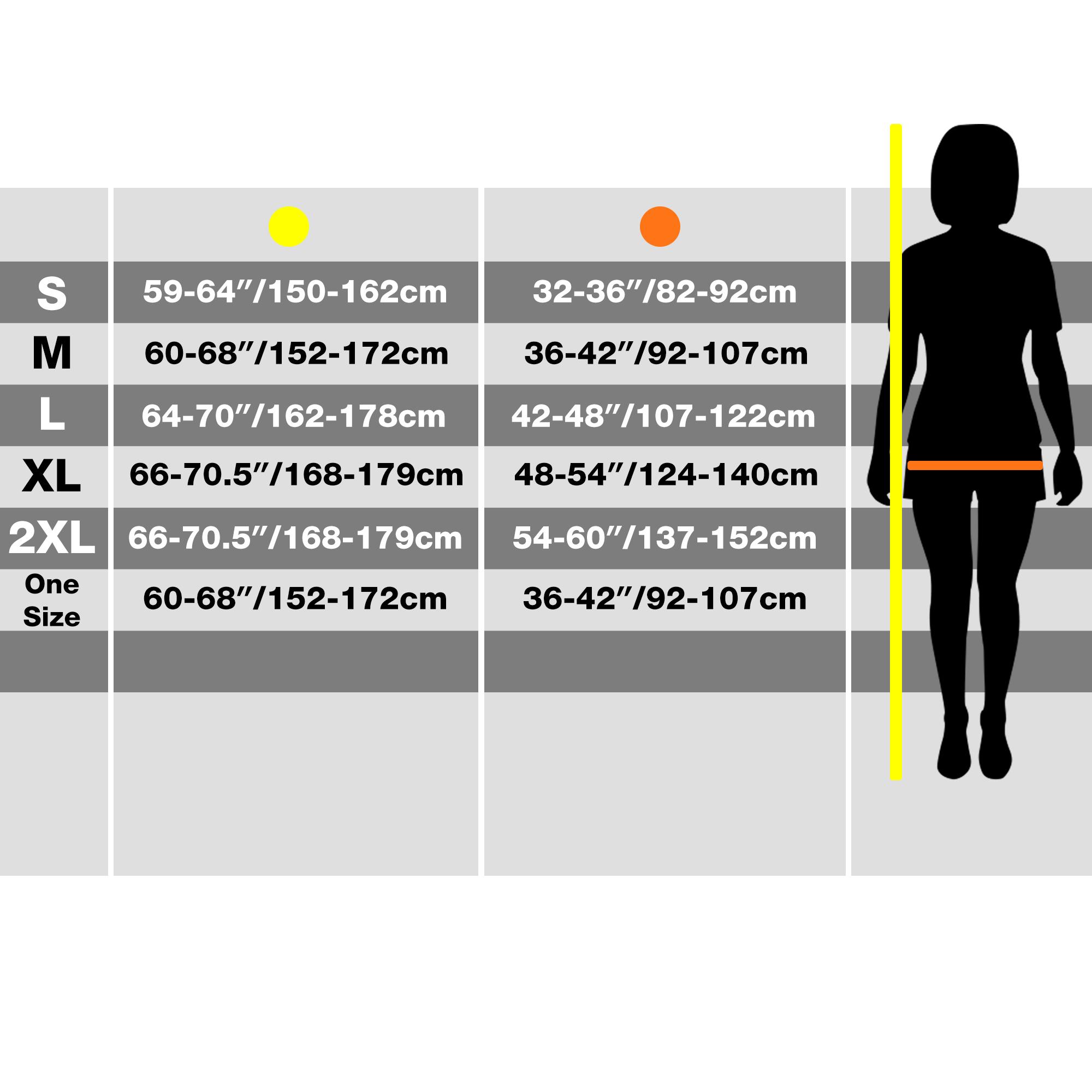 Silky-Medias-de-liga-con-brillo-y-terminacion-de-encaje-para-mujer-1-LW256
