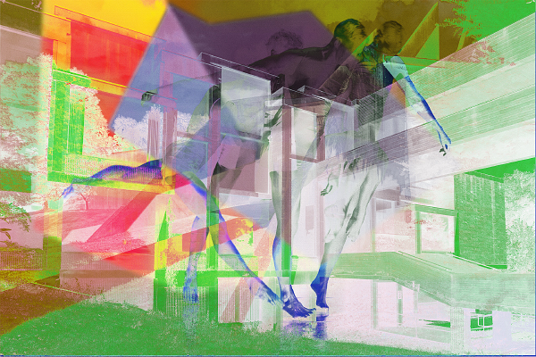 FESTIVALS_JAN_PhotoLA_JamesWelling.jpg#a