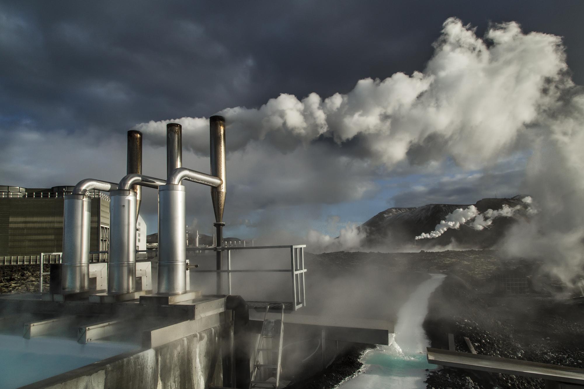 Iceland-Proof-19.tif#asset:656:url