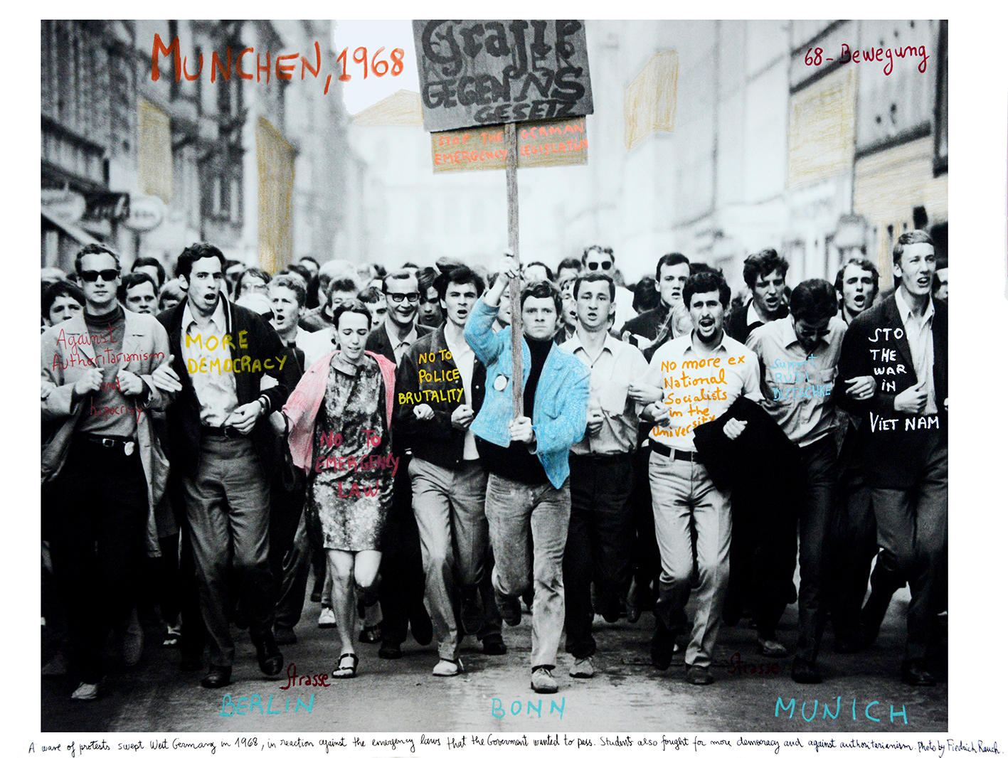 Marcelo-Brodsky-1968-El-fuego-de-las-Ide