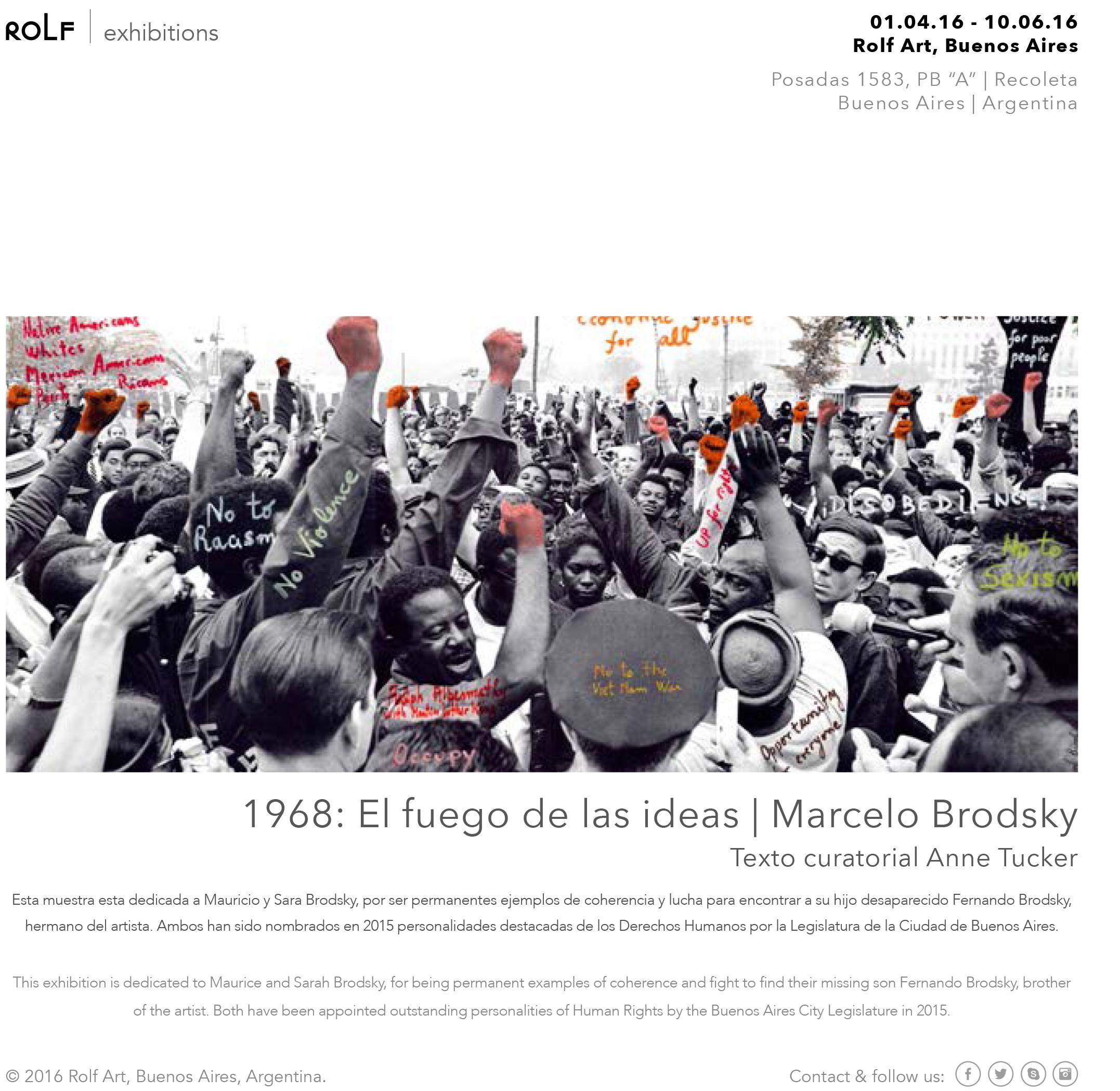 Rolf-Art-_-Marcelo-Brodsky-_-1968s-_-Bro