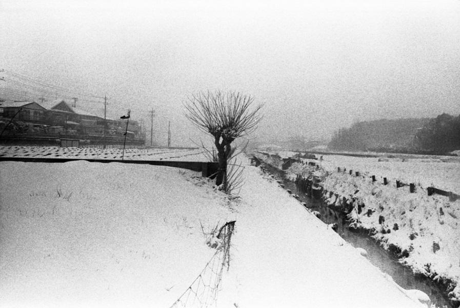 hajime-kimura-photobook-bristol.jpg#asse