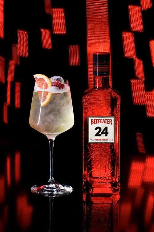 Beefeater 24 Spritz