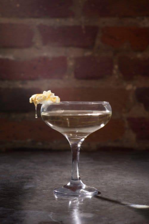 Martini K-Ya