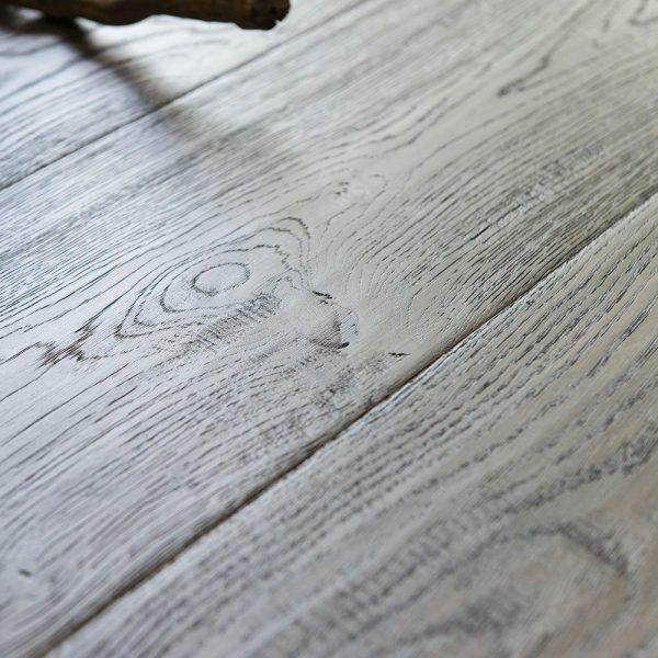 V4 Wood Flooring Landscapes Moorland