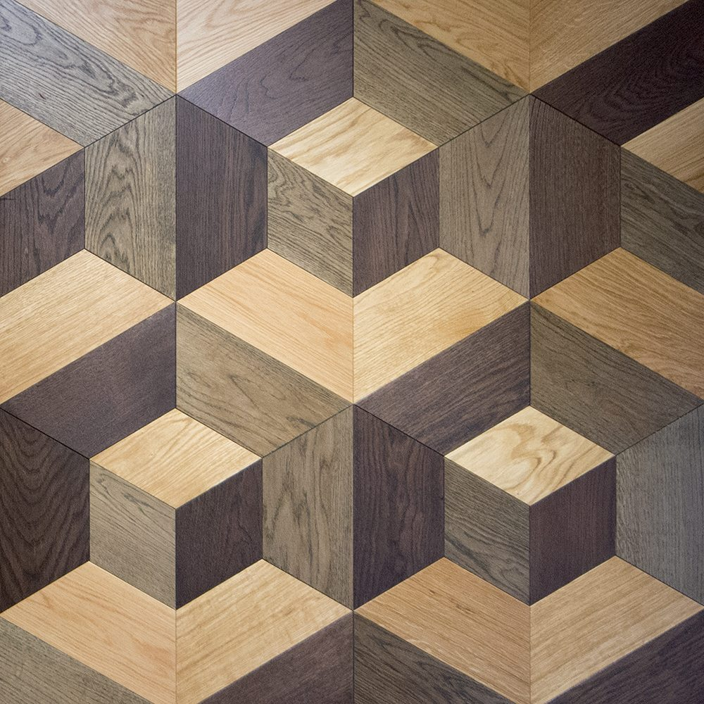 Escher v4 wood flooring ltd dailygadgetfo Gallery