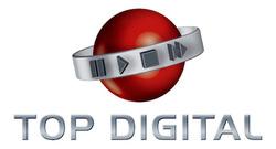 Base top digital logo sm