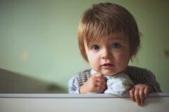 Cute Baby 2220375 1920