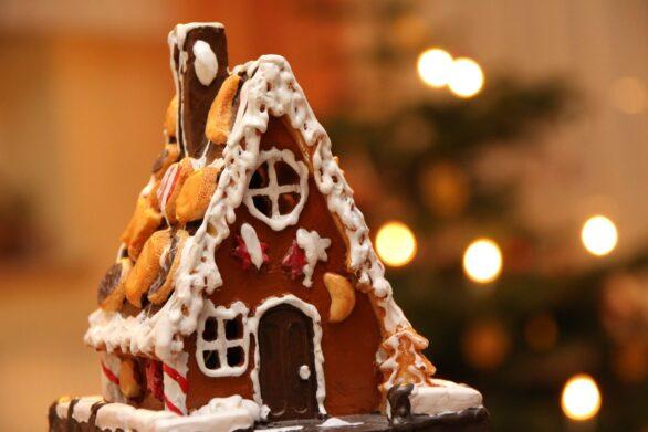 Christmas Celebration 3844135 1920