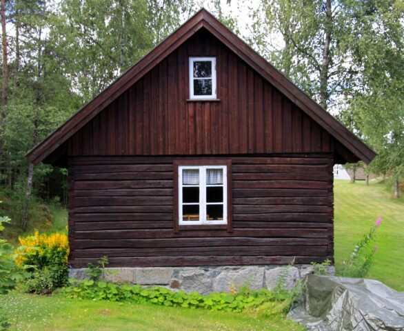 Bergtunet Bjornstadstua2