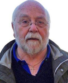 Rolf Thoresen