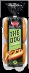 Vaasan The DOG Gourmet hodarisämpylä