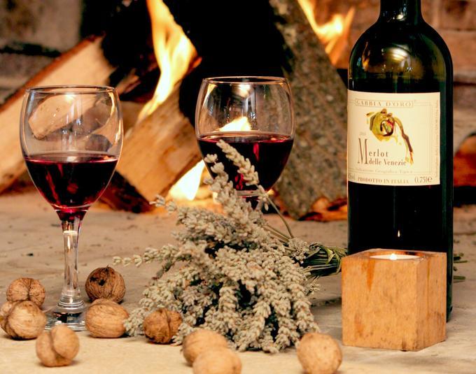 Kroatische Weine in Ungarn