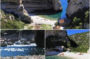 L'isola di Vis ha la spiaggia più bella d'Europa?