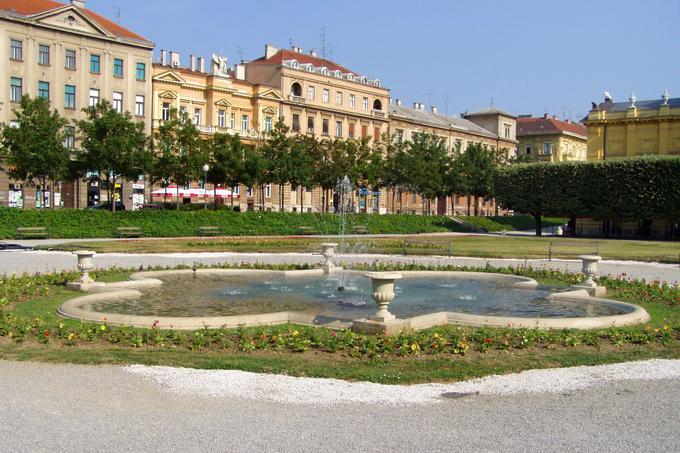 Europäisches Museum des Jahres in Kroatien?