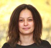 Tatjana Tandarić