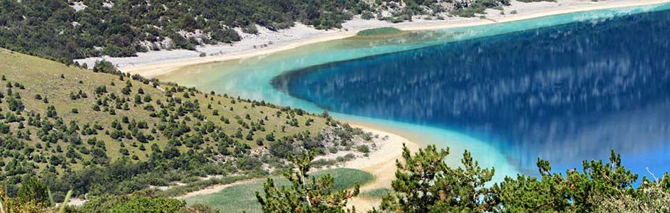 Riviera Cres Chorvatsko
