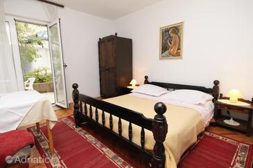 Room S-100-a - Apartments and Rooms Stari Grad (Hvar) - 100