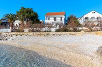 Rooms by the sea Rogoznica - 10000