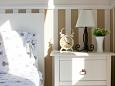 Bedroom - Apartment A-10005-a - Apartments Split (Split) - 10005