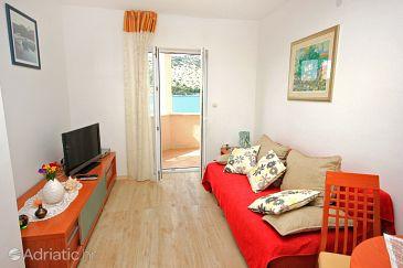 Apartment A-10007-b - Apartments Vinišće (Trogir) - 10007