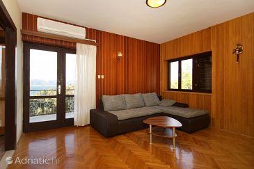 Apartment A-10009-a - Apartments Marušići (Omiš) - 10009