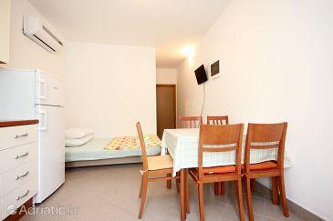 Apartment A-10010-a - Apartments Poljica (Trogir) - 10010