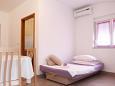 Dining room - Apartment A-10010-b - Apartments Poljica (Trogir) - 10010