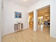 Hallway 1 - House K-10016 - Vacation Rentals Zadar (Zadar) - 10016