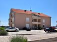 Apartments Vodice (Vodice) - 10022